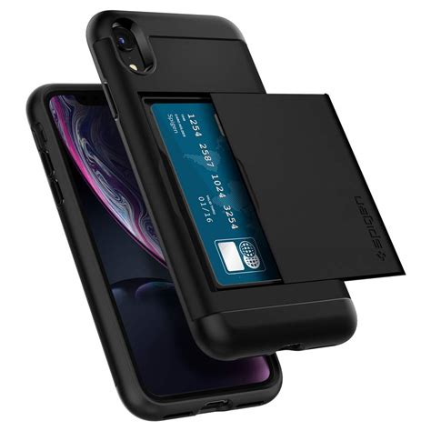 the best wallet cases for iphone xr available right now