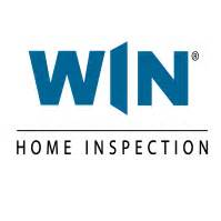 win home inspection in park ny 11754 citysearch