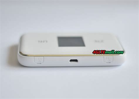 Usb Ufi zte ufi mf970 4g lte cat6 mobile router overview 4g lte mall