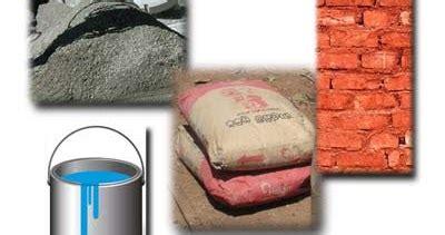 Paku Beton Milan 5 12 Cm info daftar harga jual bahan bangunan supplier grosir