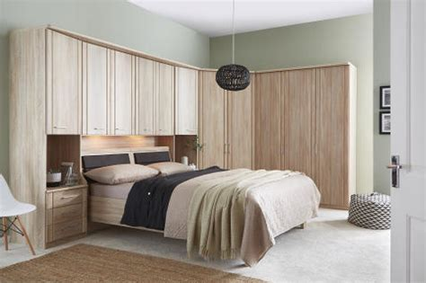 baers bedroom furniture dreams florida bedroom furniture range dreams