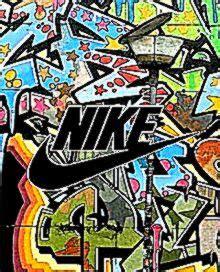 graffiti wallpaper for mobile nike graffiti wallpaper cool hd wallpapers