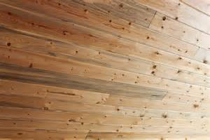 Tongue and groove pictures to pin on pinterest
