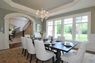 dining room sets cream colored gallery