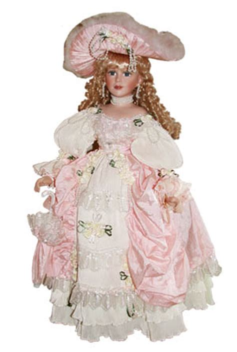 china doll value the gallery for gt antique porcelain dolls value