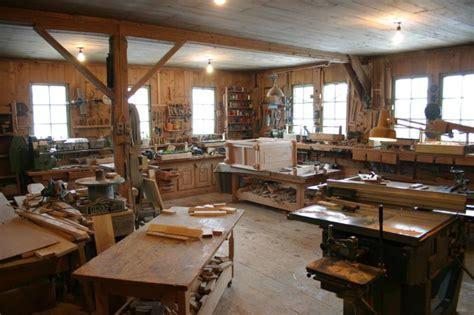 garage wandst rke my s workshop