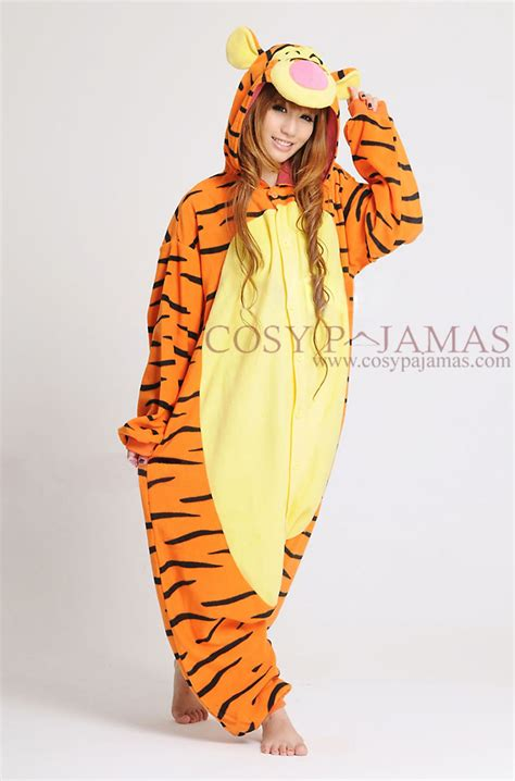 onesie pajamas animal onesies costumes and kigurumi pajamas
