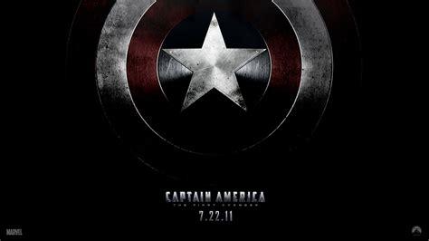 captain america lumia wallpaper wallpaper hd del capitan america taringa