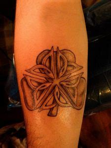 henna tattoos rochester ny best rochester artists top shops studios