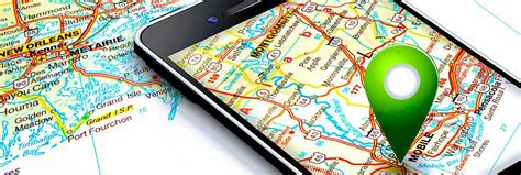 mobile device tracking gps phone tracker find the best gps tracking app for