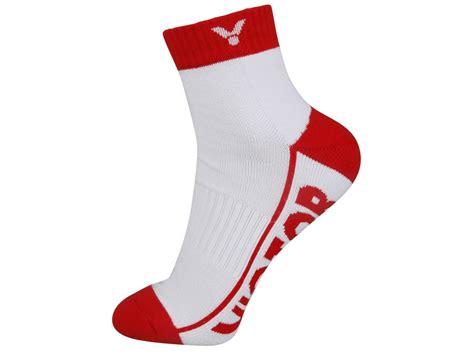 New Sepatu Victor Sh A360 C sk135 ac ad bo aksesoris sepatu produk victor indonesia merk bulutangkis dunia