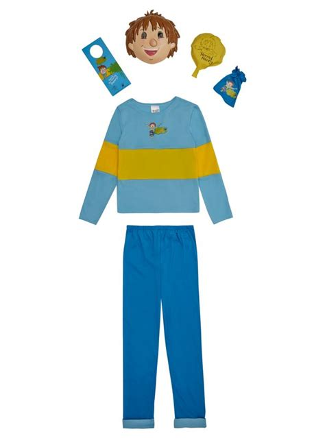 harry potter coloring book sainsburys world book day costumes for as as 163 3 99 from tesco