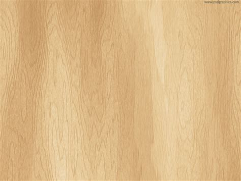 light wooden background psdgraphics