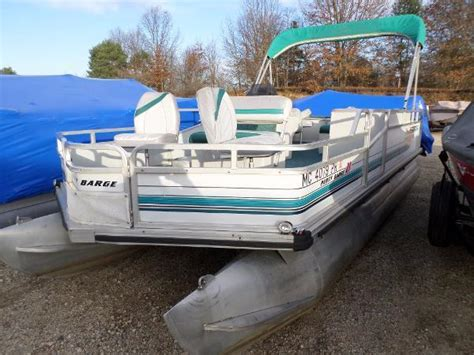 pontoon boats for sale yuma az tracker new and used boats for sale in az