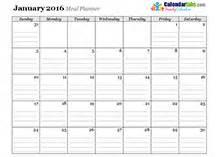 family calendar template family calendar 2017 family calendar templates