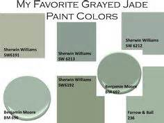 paint colors green paint colors and paint on