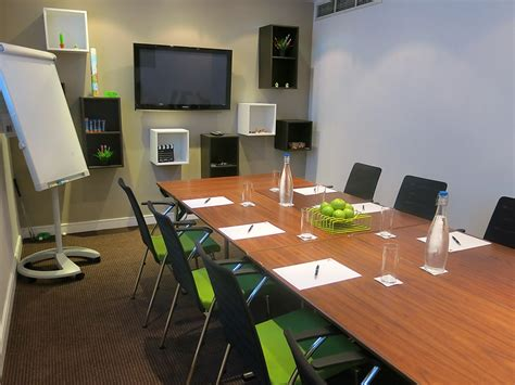 The Green Room Salon by K West Hotel Spa In For Hire Best Prices Tagvenue