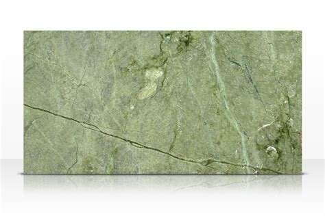 ming green marble tile homesfeed ming green
