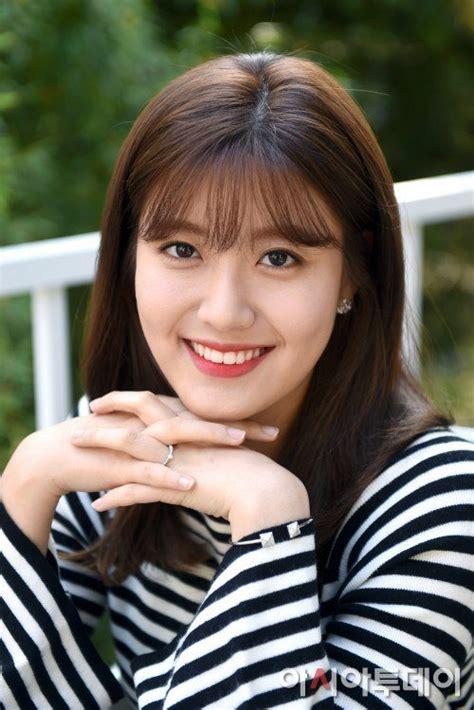korean actress nam ji hyun nam ji hyun most beautiful korean actresses 2017