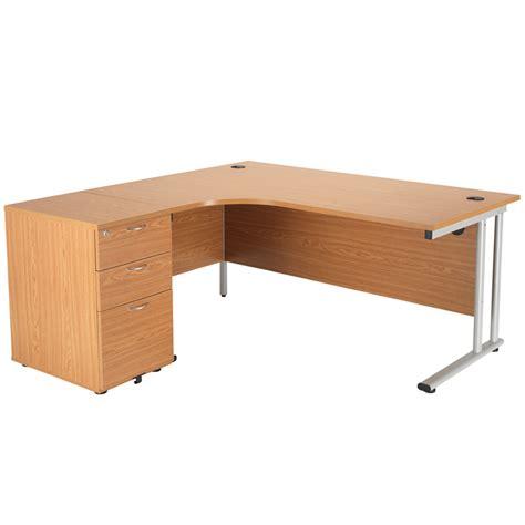 corner desk next tc lite corner desk bundle next day