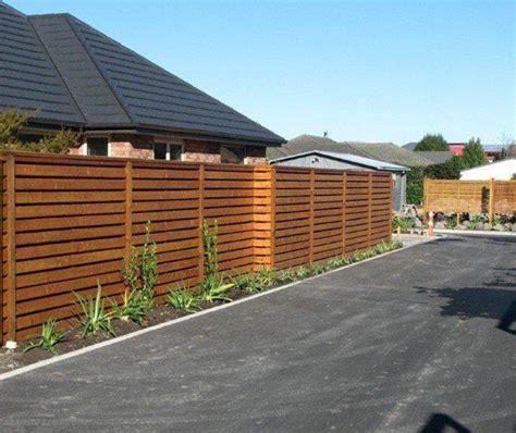 Wooden Garden Nz Woodworking Plans Wooden Fence Designs Nz Pdf Plans