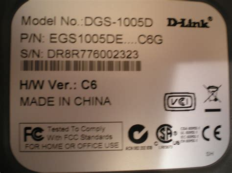 How Is A Made by File D Link Made In China Jpg