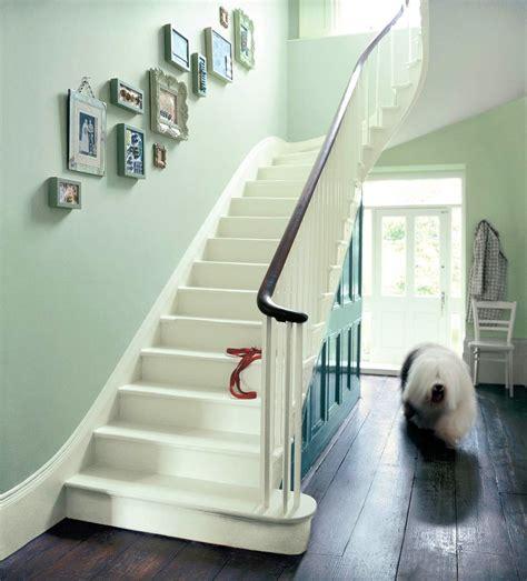 hallway paint ideas modern hallway decorating ideas for small house