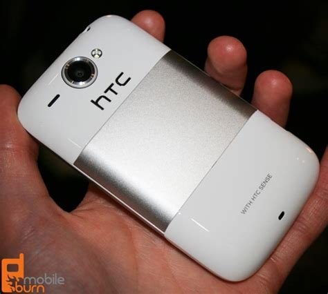 doodle jump htc wildfire free live htc wildfire android 2 1 smartphone with