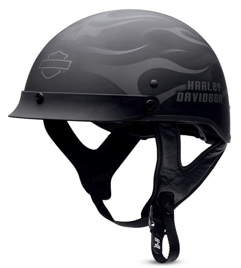 hd helmet harley davidson helmets for house of harley davidson