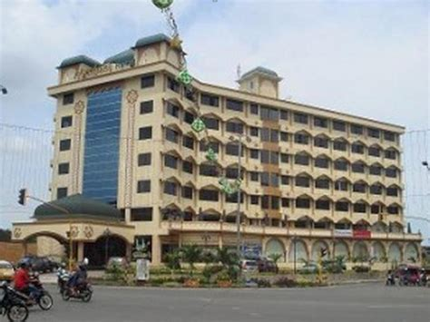 agoda citibank indonesia hotels in medan indonesia book hotels and cheap