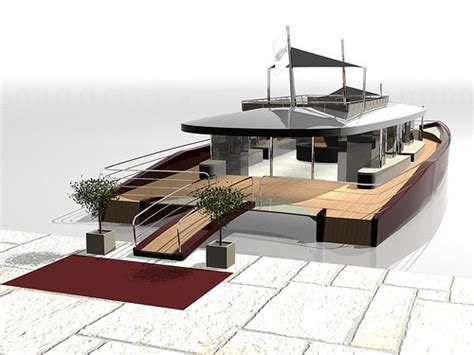 boat drawing program 3d boat cad design software design your own boat with