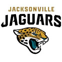 Jaguars Football Team Jacksonville Jaguars On The Forbes Nfl Team Valuations List
