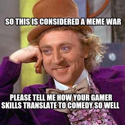 Motion Memes - meme creator oh you average 190 please explain more