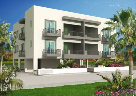 buy a house in regina cyprus property 3 bedroom apartments regina court 3 limassol cyprus contact buy