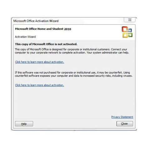 What Is Ms Office Suite Microsoft Office Suite Activation Assistant Uninstall