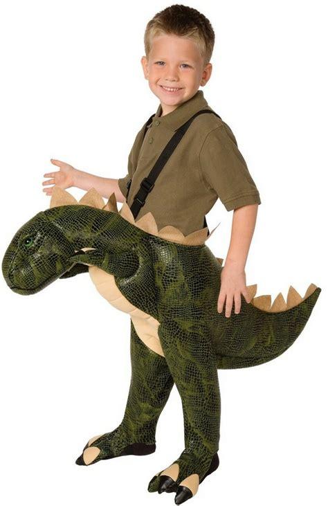 t rex costume t rex costume costumes fc