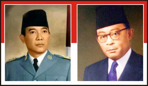 gambar presiden dan wakil presiden indonesia