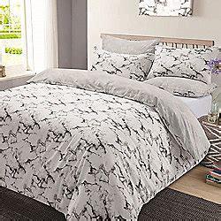pug pillow tesco bedding bed linen home furniture tesco