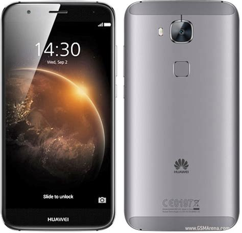 Hp Huawei G8 huawei g8 pictures official photos