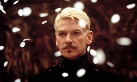 thor film kenneth branagh hamlet to wield thor s hammer angry zen master