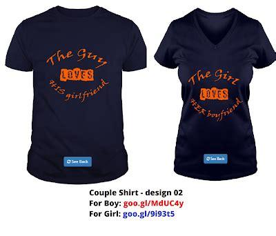 design a shirt couple couple shirt new designs 100 love couple t shirts design