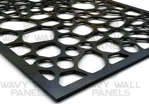 corian grill design 60 182f stones r2 fretwork screen