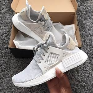 25 best ideas about adidas nmd on pinterest adidas nmds