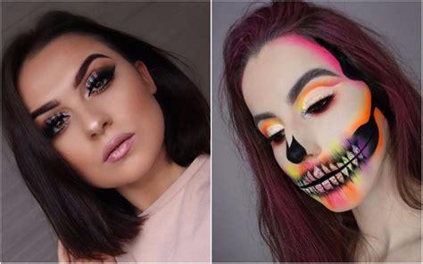 Shoo Wardah by Makeup Artists Snapchats Makeup Daily