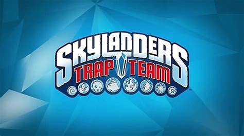 Kaos Call Of Duty Call Of Duty 37 skylanders trap team kaos 187 activision 187 welcome to costco