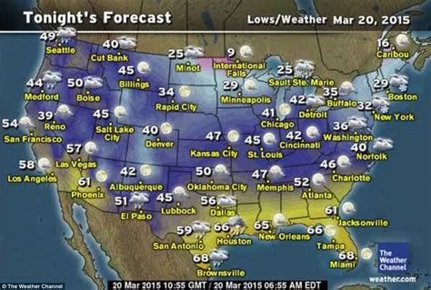 us weather map archive us forecast map weather all city us weather map archive 90