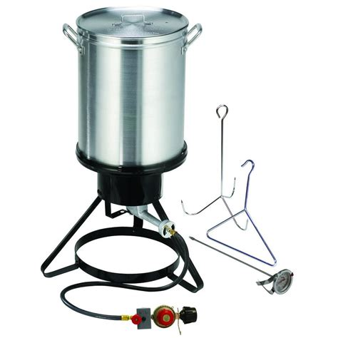 backyard pro turkey fryer turkey fryers price compare