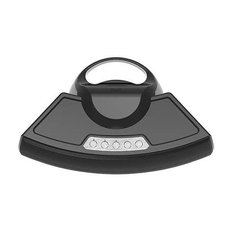 Speaker Havic korus v400 v600 speakers with sound you can feel