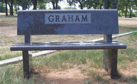 bench headstones for graves granite cemetery benches headstones grave markers