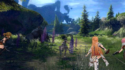 Sword Hollow Realization Deluxe Edition Pc Laptop sword hollow realization deluxe edition on ps vita official playstation store us
